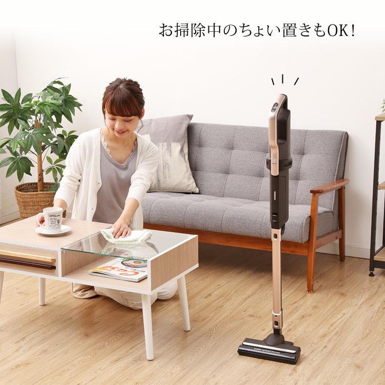 アイリスオーヤマ KIC-SLDCP6 ちょい置き