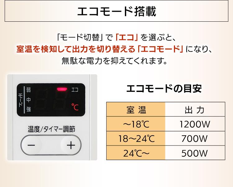 アイリスオーヤマ KIWH2-1210M-W