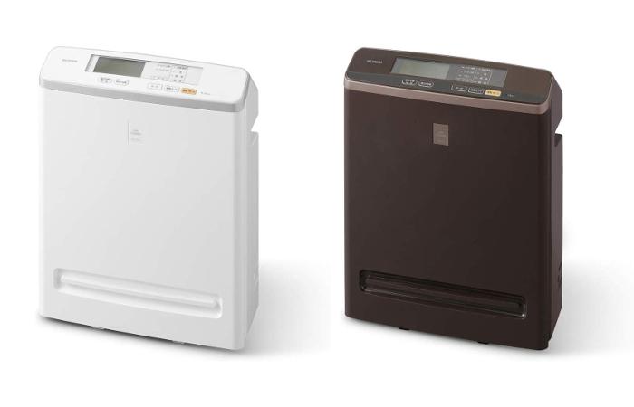 アイリスオーヤマ MSAP-AC100 RMDK-40