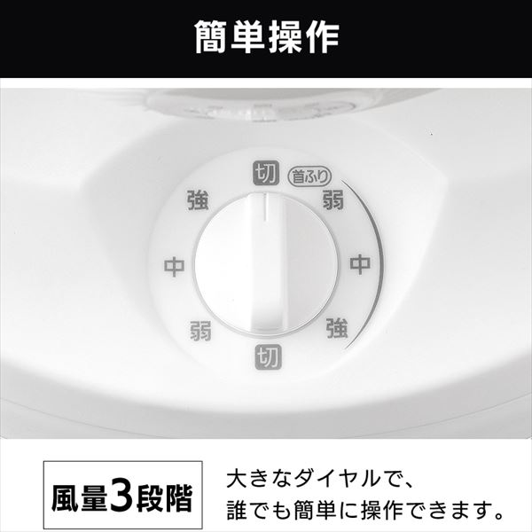アイリスオーヤマ PCF-MKM15