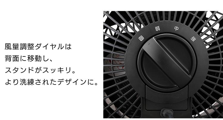 アイリスオーヤマ PCF-MKM15N