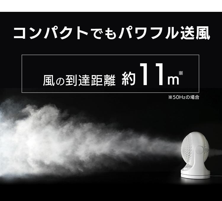 アイリスオーヤマ PCF-MKM18