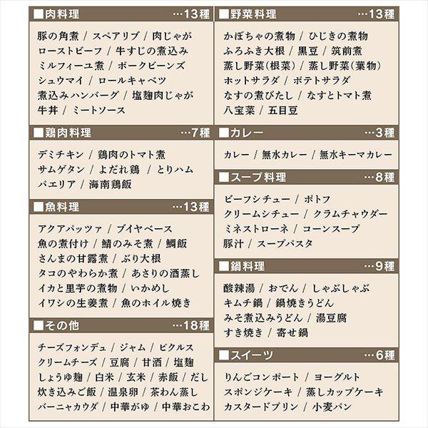 アイリスオーヤマ PMPC-MA4-B