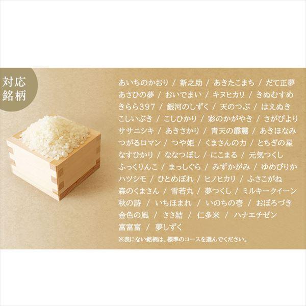アイリスオーヤマ RC-IM30-B
