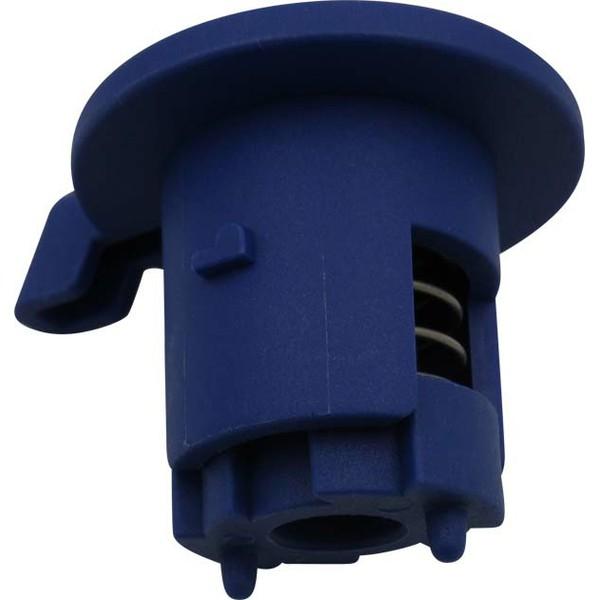 アイリスオーヤマ かんたん開閉圧力鍋 圧力調整おもり KPC-60 KPC-40