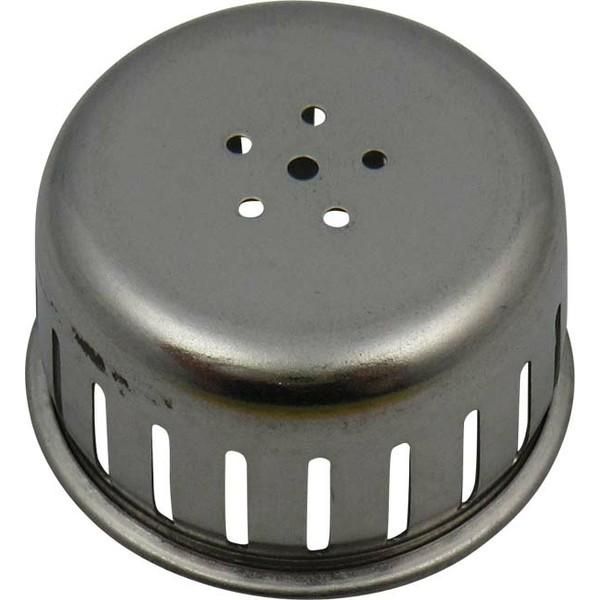 アイリスオーヤマ 電気圧力鍋 調圧弁キャップ KPC-MA2